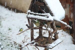 neige 1 (2)