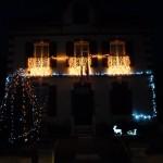 nuit-noel-mairie